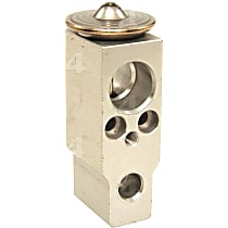4-Seasons 39274 A/C Expansion Valve - Direct Fit, Sold individually