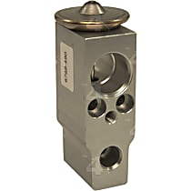 4-Seasons 39278 A/C Expansion Valve - Direct Fit, Sold individually