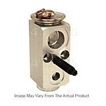 39286 A/C Expansion Valve - Direct Fit, Sold individually