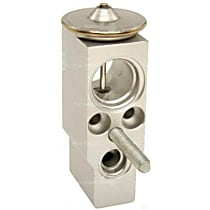 4-Seasons 39326 A/C Expansion Valve - Direct Fit, Sold individually