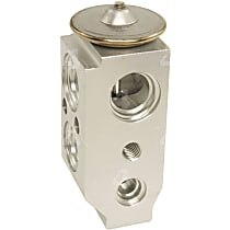 4-Seasons 39366 A/C Expansion Valve - Direct Fit, Sold individually