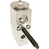 39368 A/C Expansion Valve - Direct Fit, Sold individually