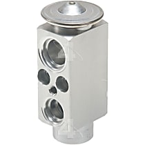 39488 A/C Expansion Valve - Direct Fit, Sold individually