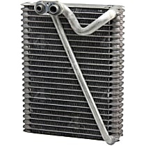 44003 A/C Evaporator - OE Replacement, Sold individually