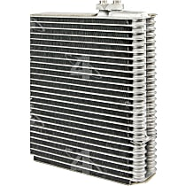 44017 A/C Evaporator - OE Replacement, Sold individually