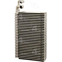 44032 A/C Evaporator - OE Replacement, Sold individually