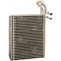 44033 A/C Evaporator - OE Replacement, Sold individually