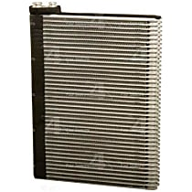 44038 A/C Evaporator - OE Replacement, Sold individually