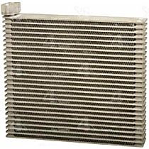 4-Seasons A/C Evaporator - 44042 - OE Replacement, Sold individually