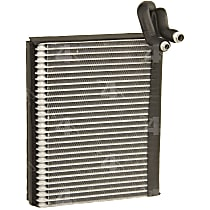 44048 A/C Evaporator - OE Replacement, Sold individually
