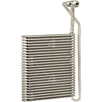 44050 A/C Evaporator - OE Replacement, Sold individually