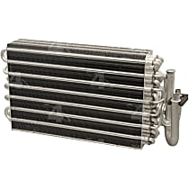44070 A/C Evaporator - OE Replacement, Sold individually