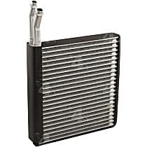 4-Seasons A/C Evaporator - 44084 - OE Replacement, Sold individually