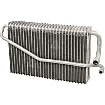 4-Seasons A/C Evaporator - 44086 - OE Replacement, Sold individually