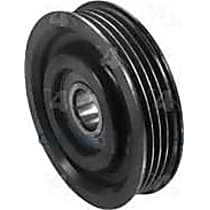 45003 A/C Idler Pulley - Direct Fit