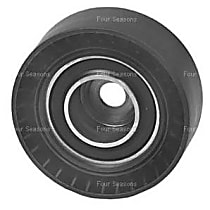 45008 Timing Belt Idler Pulley - Direct Fit, Sold individually