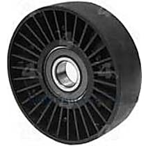4-Seasons 45969 A/C Belt Tensioner Pulley - Direct Fit