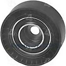 45983 A/C Idler Pulley - Direct Fit