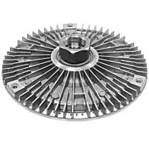 46001 Fan Clutch