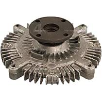 informafutbol.com Car & Truck Parts Parts & Accessories For 2001 ...