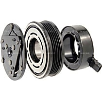 47280 A/C Compressor Clutch - Sold individually