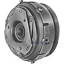 4-Seasons 47298 A/C Compressor Clutch - Assembly