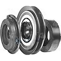 4-Seasons 47318 A/C Compressor Clutch - Sold individually