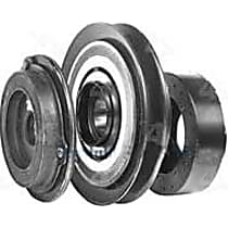 4-Seasons 47320 A/C Compressor Clutch - Sold individually