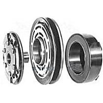 47322 A/C Compressor Clutch - Sold individually