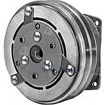 4-Seasons 47323 A/C Compressor Clutch - Assembly