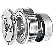 4-Seasons 47330 A/C Compressor Clutch - Sold individually
