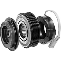 47348 A/C Compressor Clutch - Sold individually
