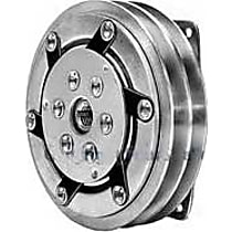 4-Seasons 47551 A/C Compressor Clutch - Sold individually