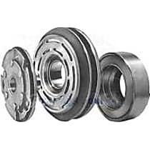 47579 A/C Compressor Clutch - Sold individually