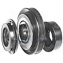 4-Seasons 47598 A/C Compressor Clutch - Sold individually