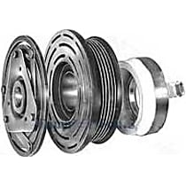 47656 A/C Compressor Clutch - Sold individually