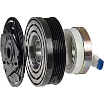 47692 A/C Compressor Clutch - Sold individually