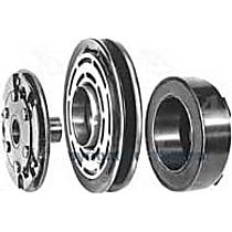 47840 A/C Compressor Clutch - Sold individually