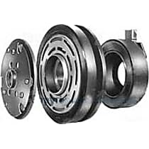 47847 A/C Compressor Clutch - Sold individually
