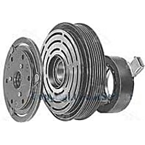 47869 A/C Compressor Clutch - Sold individually