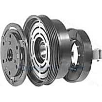 47877 A/C Compressor Clutch - Sold individually