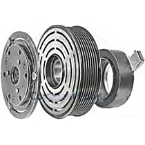 47878 A/C Compressor Clutch - Sold individually