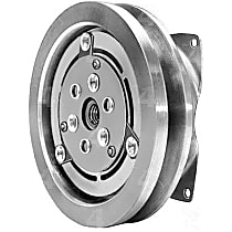 47909 A/C Compressor Clutch - Assembly