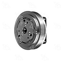 47927 A/C Compressor Clutch - Assembly