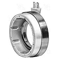 48255 A/C Compressor Clutch Coil - Direct Fit