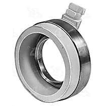 48257 A/C Compressor Clutch Coil - Direct Fit