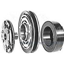 48322 A/C Compressor Clutch - Sold individually