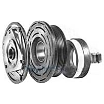 48660 A/C Compressor Clutch - Sold individually