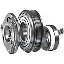 48665 A/C Compressor Clutch - Sold individually
