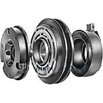 A/C Compressor Clutch - Sold individually